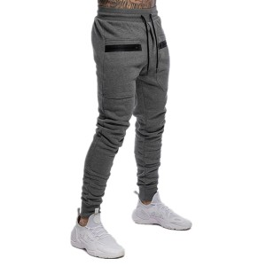 Men Joggers Pants Factory