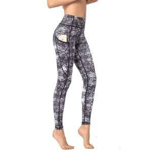 Best quality Pants Leggings -