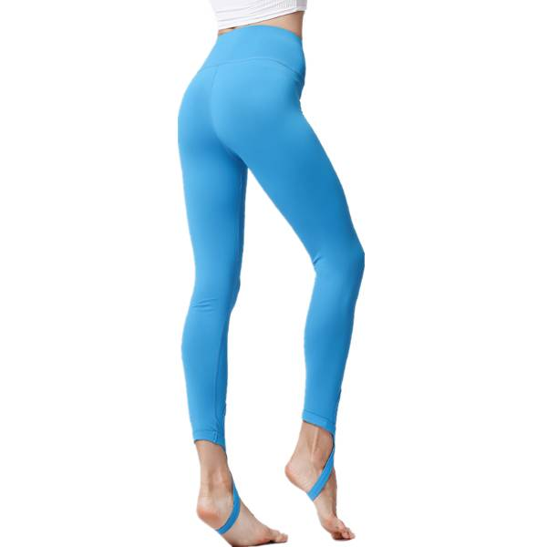 OEM China Polyester Tracksuit -
