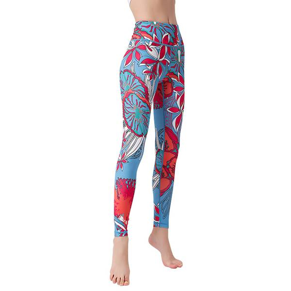 Manufactur standard Crop Top Women Tracksuit -