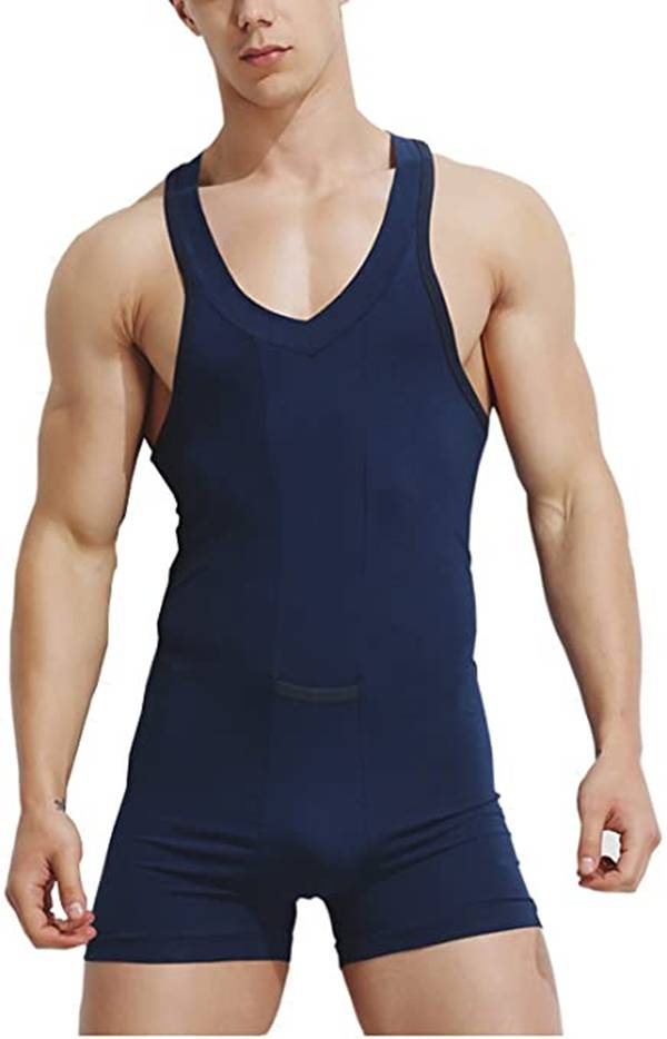 Newly Arrival Freesize Sport Bra -