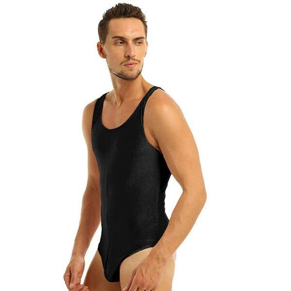 Europe style for Lycra Legging -