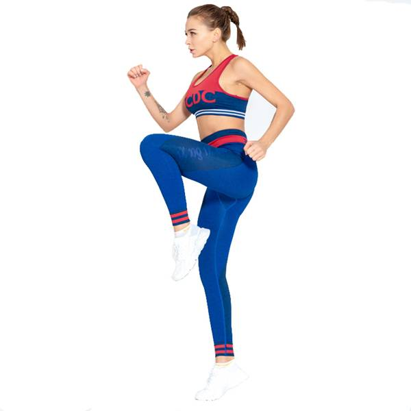 Ordinary Discount Workout Leggings -