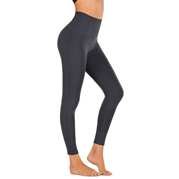 Yoga Leggings For Women Workout Beyond Featured Image