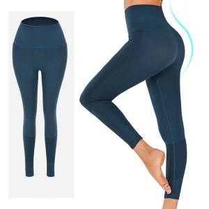 Yoga Leggings For Women Workout Beyond