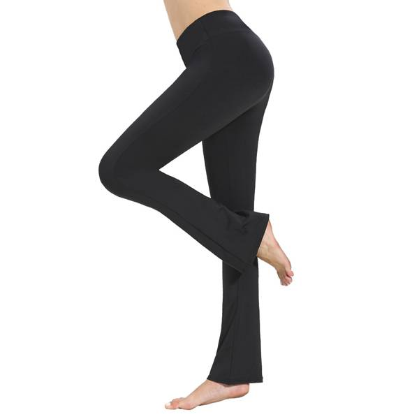 2019 High quality Active Set Women Sportswear -
