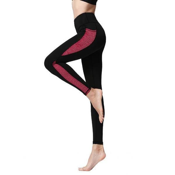 Lowest Price for Custom Logo Tracksuit -