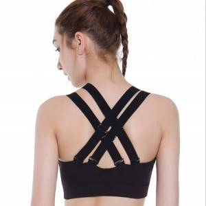 Latest Sports Bra Wholesale