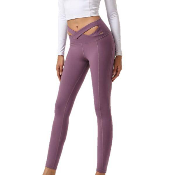 Discount wholesale Gym Leggings Women -