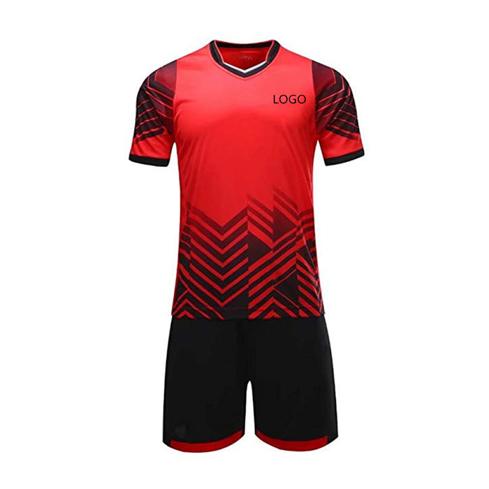 China Cheap price Custom Sweatshirt -
