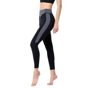 Womens Gym Leggings Workout Wholesale Manufacturer