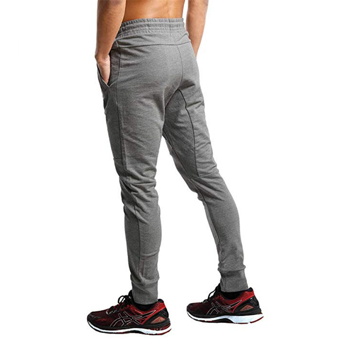 Europe style for Zipper Hoody -