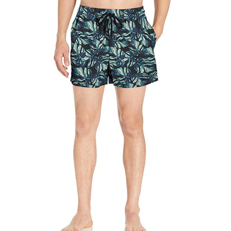 Low price for Swim Shorts Swimming Trunks -
