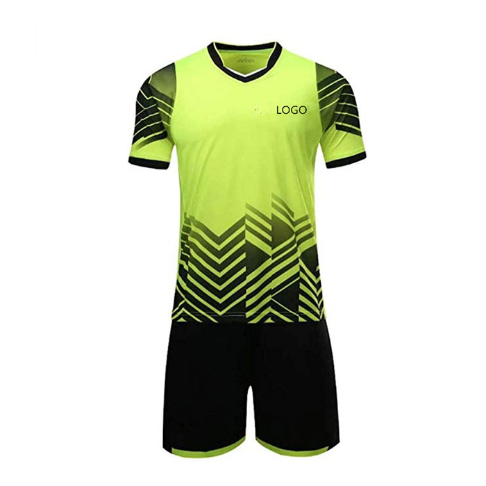 China Factory for Diving Suit 7mm -