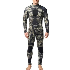 Mens 3mm Wetsuits