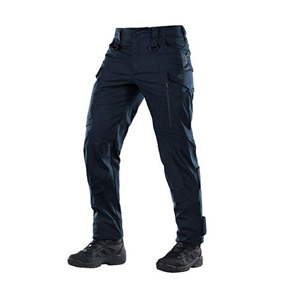 China Gold Supplier for Stock Breathable Male Boxers -
