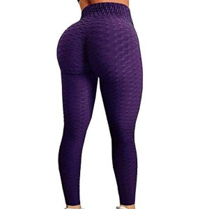 Leading Manufacturer for Compression Workout Clothes -