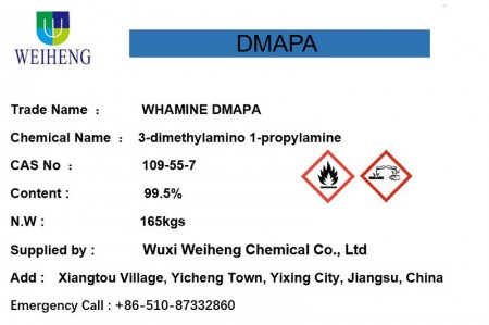 PriceList for 1,10-Decanediamines -