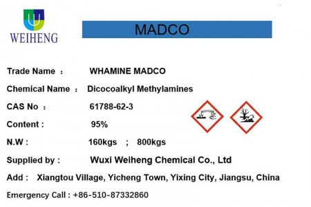 High Quality for 2915-90-4 -