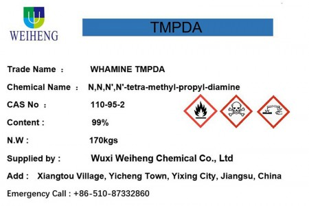 High reputation Dimethyl Benzyl Ammonium Chloride Wiki -