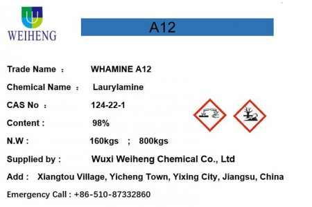 2019 Latest Design 112-90-3 -