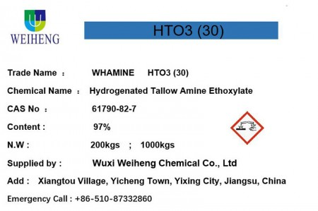 Top Quality Rigid Pu Foam -