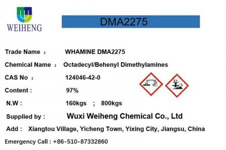 Hot Sale for Methyldiethanolamine Cost -
