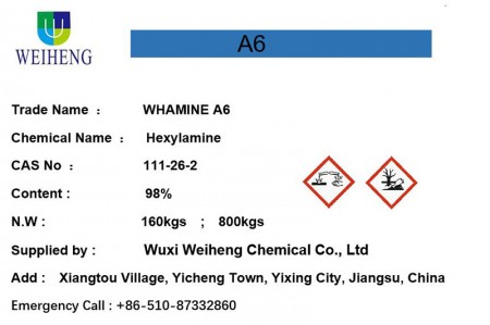 Hot sale Factory 1 N-Methyl Diethanolamine -