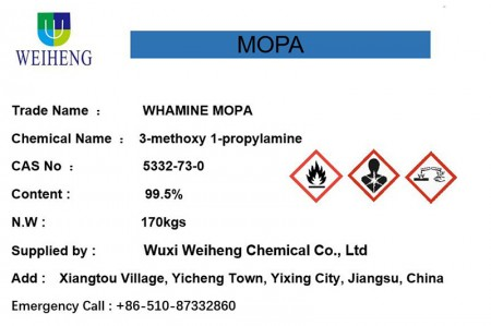 OEM/ODM Supplier Decylamine Oxide Ob-2 -