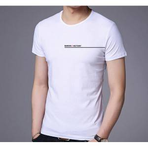 factory low price Non Woven D Cut Bag -