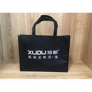 New Arrival China Casual Dress -