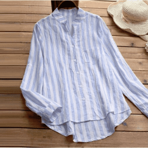 Competitive Price for Non Woven Tote Bag -