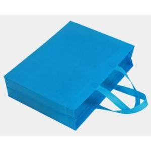 non woven tote bag wholesale recycle printable non woven bag,non woven carry bag,