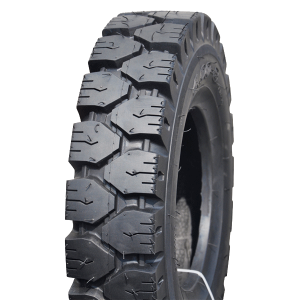 TRICYCLE TIRE WL035