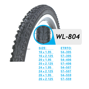 MOUNTAIN BICYCLE TIRE WL804
