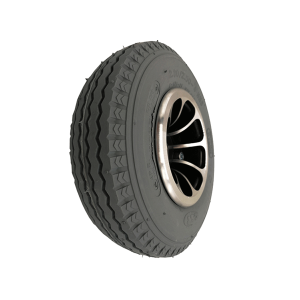 FOAM FILLED TYRES WL-33
