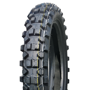 OFF-ROAD TIRE WL-044
