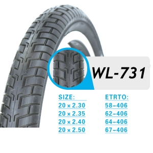 100% Original Factory Road Tyres -