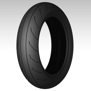 PriceList for 14 Two Wheeler Motorcycle Tire – 110 90 17 Motorcycle Tire -