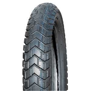 Best quality 4.00-8 Wheel Tyre -