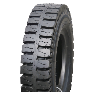 TRICYCLE TIRE WL042