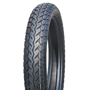 factory low price China Bike Tire -