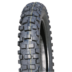 OFF-ROAD TIRE WL-109