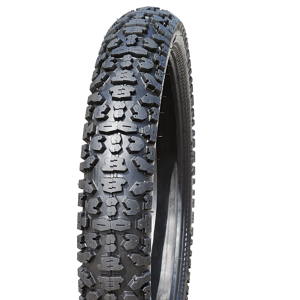 OFF-ROAD TIRE WL-013