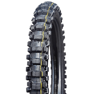 OFF-ROAD TIRE WL-062