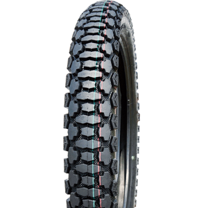 OFF-ROAD TIRE WL-056