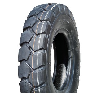 TRICYCLE TIRE WL092A