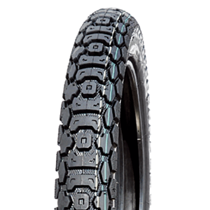OFF-ROAD TIRE WL-011