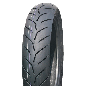 Reasonable price Bicycle Tire Factory -