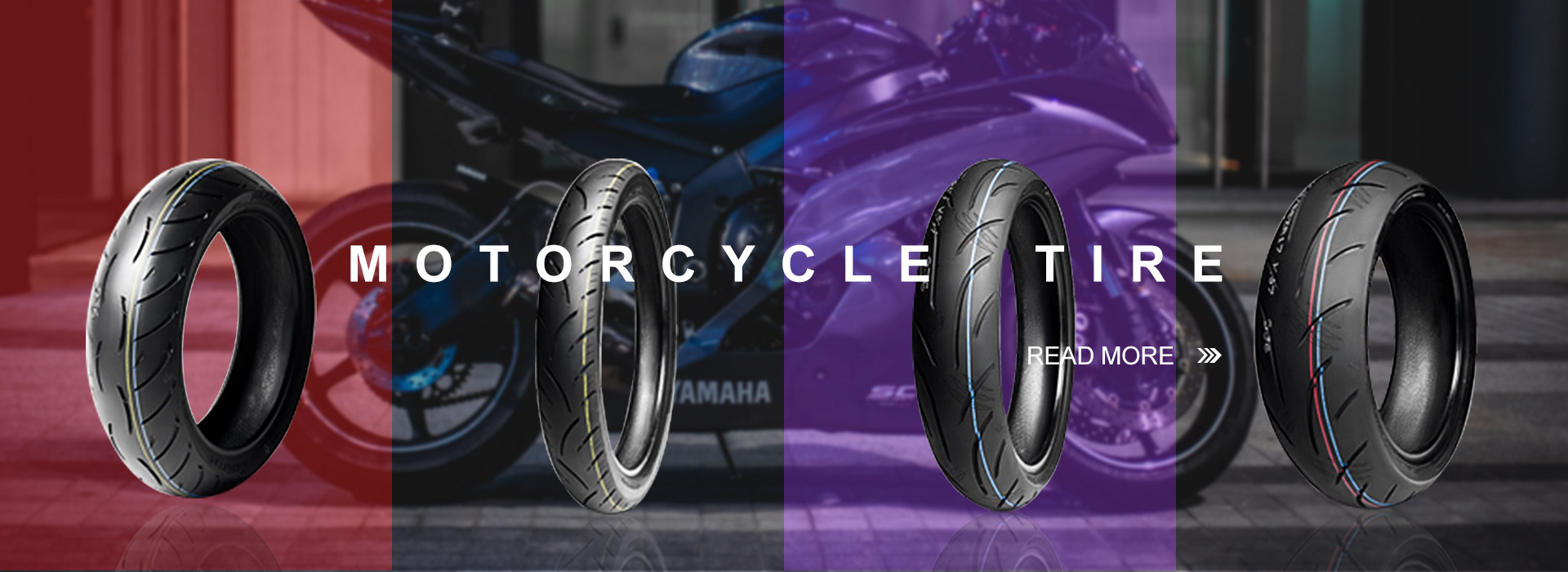 MOTORCYCLE TIREMOTORCYCLE TIRE